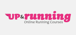Up & Running - Learn to run online
