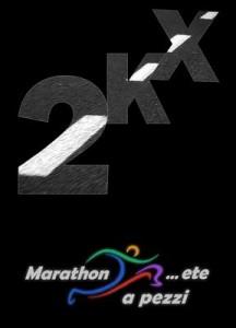 copertina_calendario_marathon_cremona