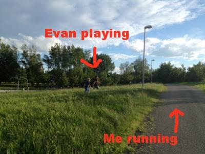 run_play