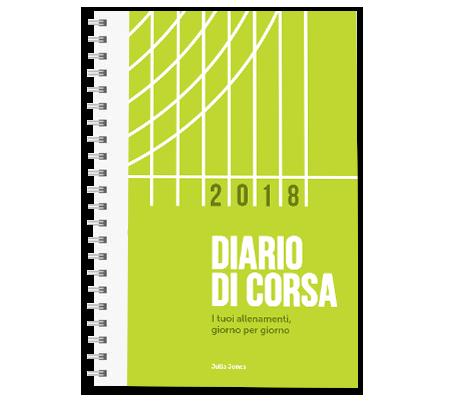 Diario di Corsa 2018
