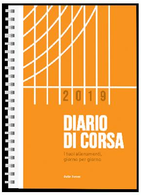 Diario di Corsa 2019